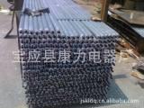 供应 钢铝复合翅片管  螺旋翅片管 全铝翅片管 散热器 换热器