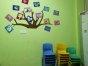郑州自闭症语言培训哪家专业-开封自闭症教育中心费用
