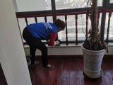 兰州家庭保洁,开荒保洁擦玻璃,清洗油烟机外墙清洗