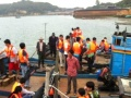 莆田出发东山岛捕鱼海钓、风动石、马銮湾亲海两日游