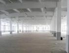 滨湖胡埭二楼2700方标准单层厂房15万出租便宜啦