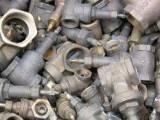 沙井回收废铜,福永紫铜黄铜回收公司