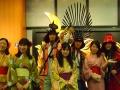 新干线公益日本留学