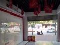九龙街九龙世纪苑临街门面急售,96平米