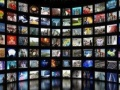 企业宣传 广告片 专题片拍摄制作