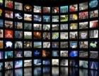 企业**视频,企业宣传策划,企业微电影