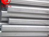 A-286镍基合金价格 上海钜备镍基合金材料有限公司