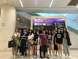 广州学声乐-音乐艺考统考校考集训联系