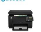 海珠区打印机复印机快速上门维修 出租 加碳粉 保养服务