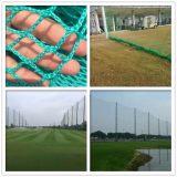 高尔夫球网 高尔夫球场围网 高尔夫球场安全围网