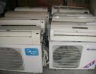 旧空调出售,包安装度保证效果