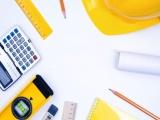 建筑工程造价员实操培训机构