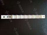 通讯891012通讯连钩哪个牌子好 矿用通讯连钩 可加工定制