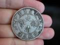 大清银币拍卖鉴定