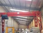 专业生产共板风管,消防排烟风管