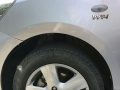 丰田 威驰 2010款 1.6 自动 GL—i好车不怕检验 支持