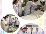 安康专业医院护工,陪护 高薪就业 免费培训