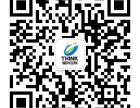 北京网站建设 小程序开发就找星科互联