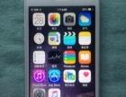 出售iphone5