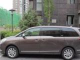 北京考斯特出租 別克GL8出租 商務會議展會用車