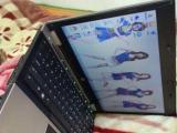惠普i5、内存4G高端游戏本LOL、CF、办公全秒杀95