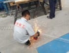 工厂配电 民用配电 工业配电 动力配电 强弱电 专业施工队伍