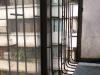 佛山-桂圆小区1室0厅-700元