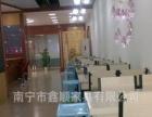 南宁鑫顺快餐桌椅优质服务给您-安装配送-服务上门