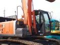 日立 ZX210LC-5G 挖掘机  (日立210二手挖掘机)