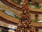 保定5—30米大型圣诞树厂家 定制各种造型圣诞树