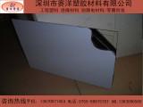 进口亚克力挤出板 亚克力浇筑板 亚克力制品加工 厚板