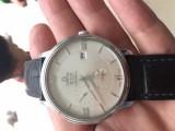 广州高价上门回收黄金铂金钻戒白银手表包包手机 解密回收
