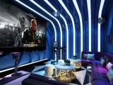 萬象國際私人影院加盟 娛樂新空間VR電影體感游戲嗨翻天