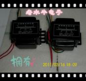 恒源变压器_专业的变压器公司_音频输出变压器