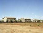 出售胶州大型养殖场,80亩,水电具备,证件齐全