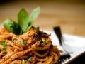 武汉顶正餐饮管理加盟 西餐 投资金额 1万元以下