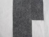 (远翔生产)-针刺无纺布-涤纶毛毡-涤纶毡