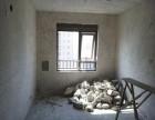 承接各种室内拆除:砸墙,铲墙皮,拆墙砖,地砖等