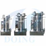 全自动液压榨油机 液压榨油机 新型液压榨油机 小型液压榨油机