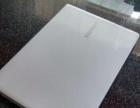 原装三星i5笔记本4G内存独显出