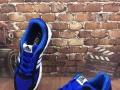 潮鞋代理 价格实惠