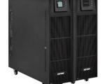 昆明高频科士达UPS YDC3330S