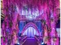 晓歌文化 广州大型活动公司 高端婚礼策划 创意方案