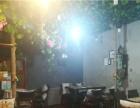 花果园一期70平全新装修冷饮店门面转让 和铺网