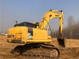 合肥个人小松360二挖掘机出售挖掘机价格