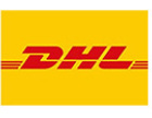哈尔滨DHL国际快递公司哈尔滨DHL国际快递上门取件电话