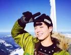 怎样从零基础学韩语? 寒假学韩语啦!