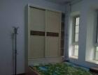爱琴海岸豪装两房 干净舒适 高品质居家 随时看房