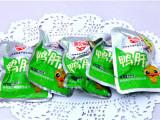 【惠农】惠农神星五香鸭肝 真空独立包装 徐州特产 休闲零食小吃