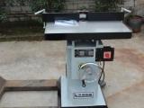 供应厂家直销 木工机械 MX5115立式单轴木工镂铣机、修边机
